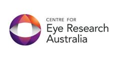 Eye Research Australia