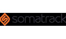 Somatrack