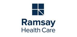 Ramsay Health