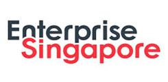 Enterprise Singapore