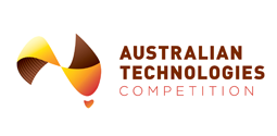 Australian Technology Competition