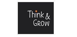 Think&Grow