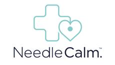 Needle Calm