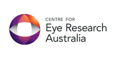 Eye Research Australia