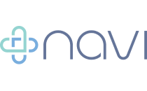 Navi Medical