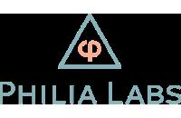 Philia Labs