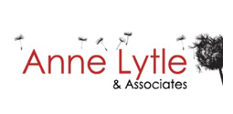 Anne Lytle & Associates logo