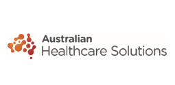 Australian Healthcare Solutions