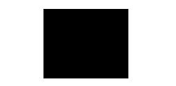 IDE Group logo
