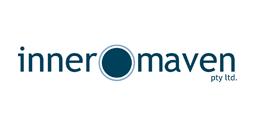 Inner Maven Pty Ltd logo