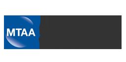 Medical Technology Association of Australia logo