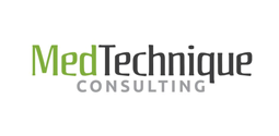 MedTechnique Consulting logo
