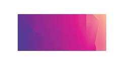 Opyl logo