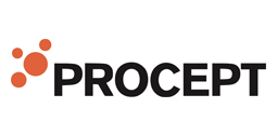 Procept
