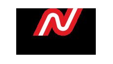 Nirtek logo