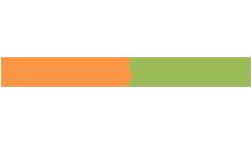 RehabSwift logo