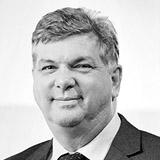 Professor Andrew Wilks