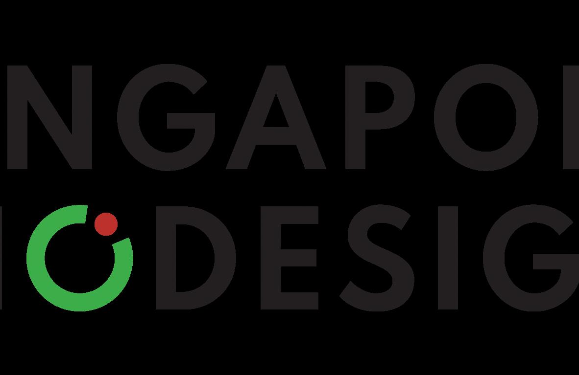 Singapore Biodesign