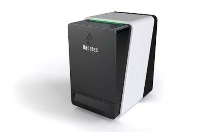 Radetec Diagnostics develops fast COVID19 test